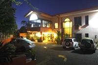 airport hotel cariari - 3