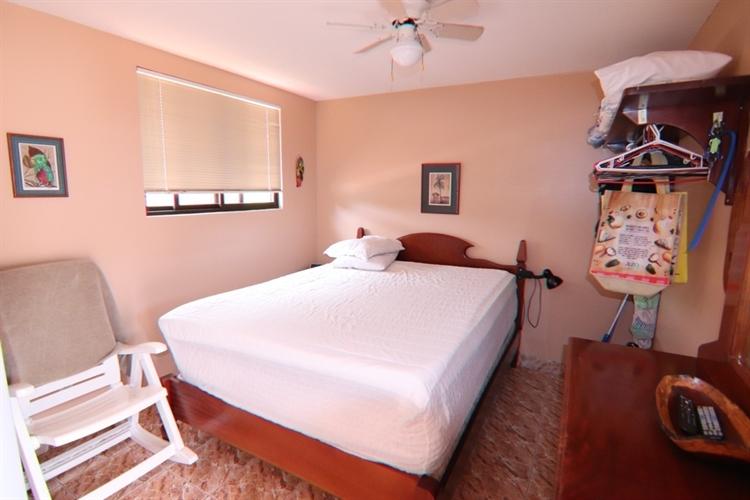 clubcoco rental property two - 8