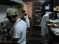 busy profitable restaurant david - 3