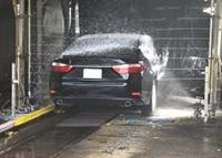 car wash brooklyn ny - 1