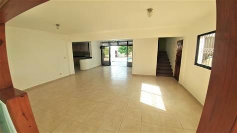 large villa perfect bnb - 4