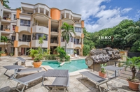 fabulous apartments playa tamarindo - 2