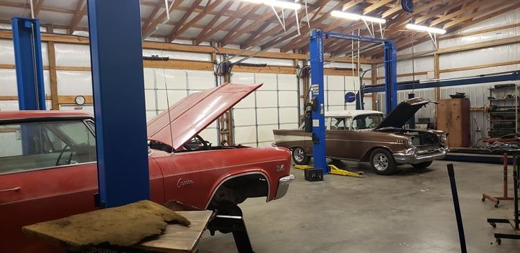 local auto parts auto - 4