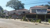 commercial building playas del - 3