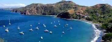 sailboat tours turnkey business - 9