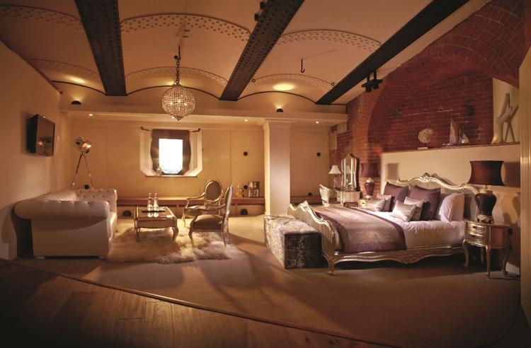 hotels portsmouth - 12