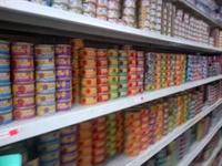 pet supply store kings - 3
