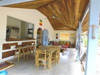 charming property near playa - 3