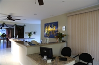boutique hotel 12 room - 2