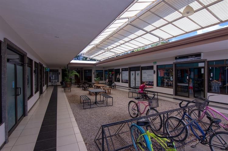 centro plaza comercial amazing - 5