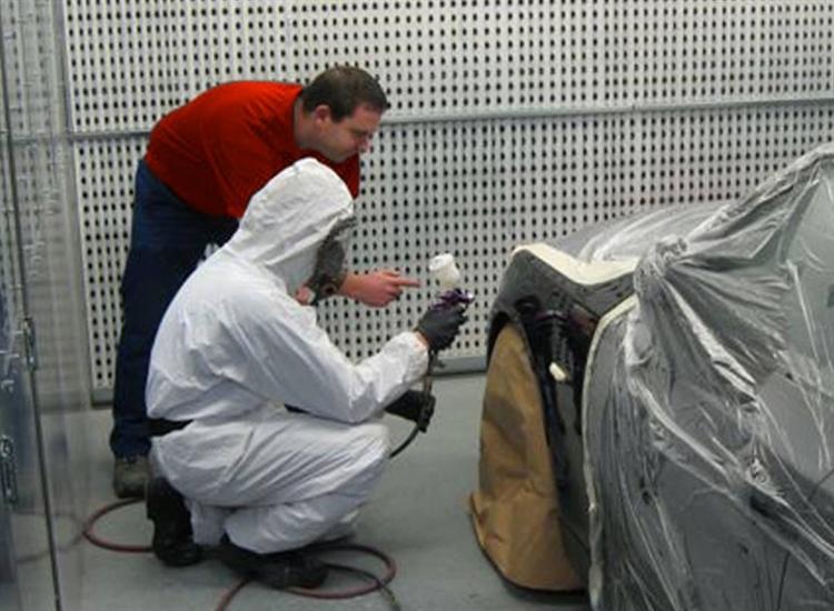 perfect repair smart repair - 5
