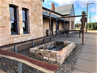 cradock hotel australian outback - 3