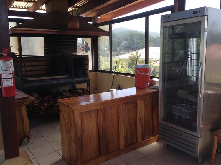 ocean view restaurant with - 12