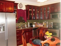 charming 3 bedroom home - 3