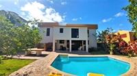 large villa perfect bnb - 1
