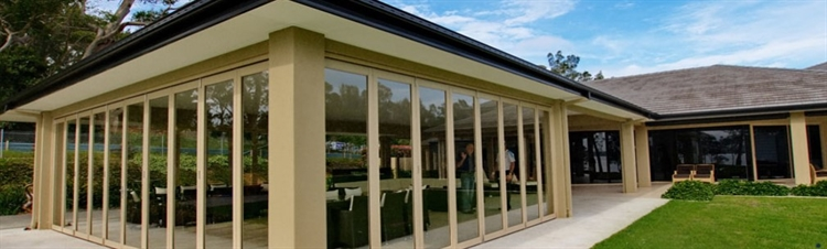 windows doors screens manufacturer - 4