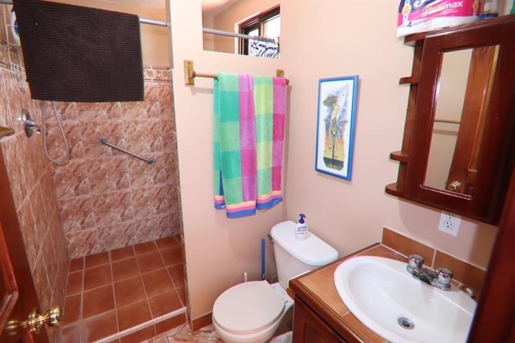 clubcoco rental property two - 9