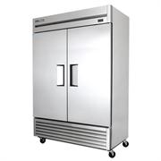 commercial cooler gasket business - 3