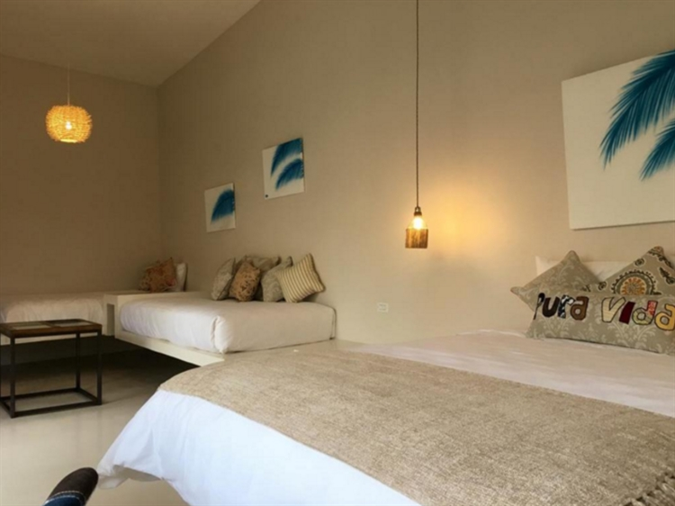 charming new boutique hotel - 14