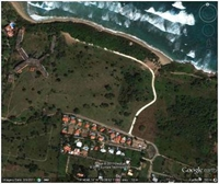 beachfront investment property dominican - 2
