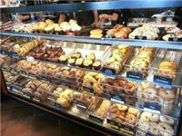 bagel store nassau county - 2