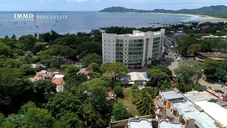 fabulous apartments playa tamarindo - 4