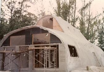 portable bunker - 14