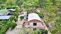 clubcoco rental property two - 1