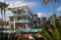 beach development land cabarete - 3