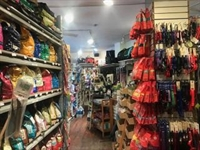 desirable pet supply store - 1