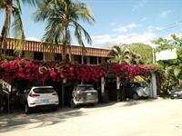 beachfront hotel samara - 1