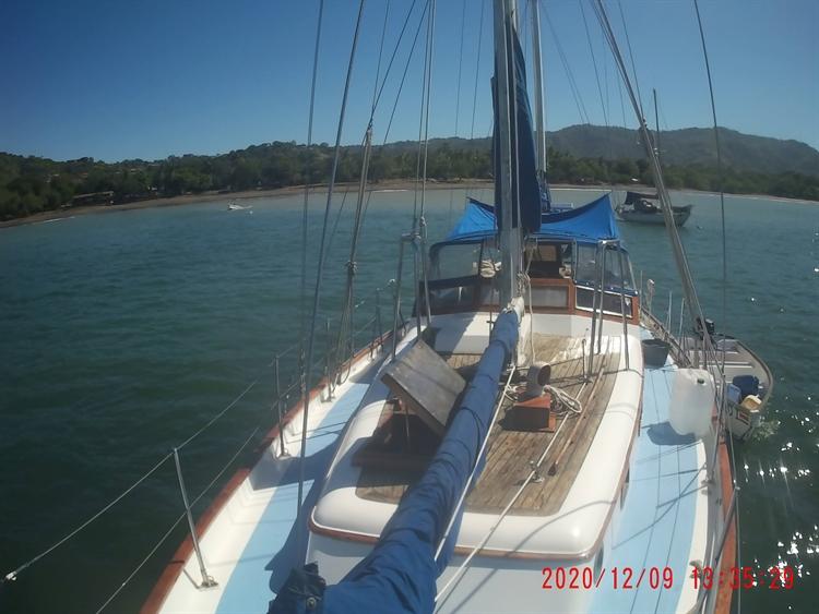 sailboat tours turnkey business - 5