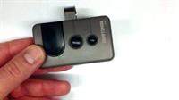 garage door remote control - 1