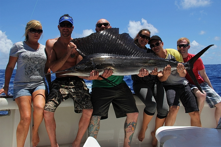 google top-rated fishing charters - 6