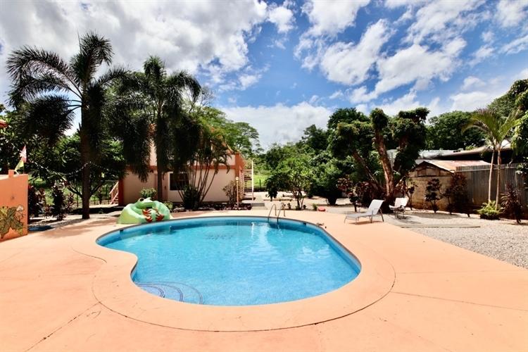 clubcoco rental property two - 12