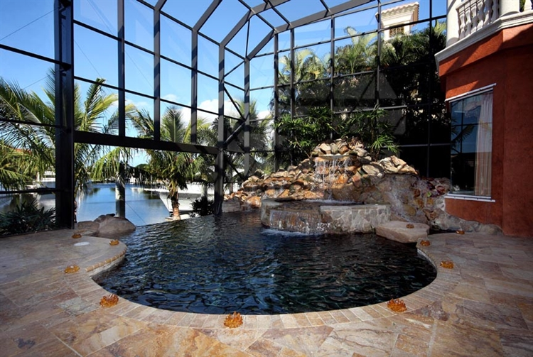pool service repair construction - 4