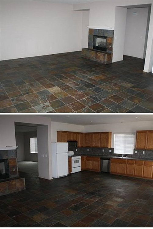 congregate living facility for - 5
