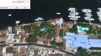 waterfront redevelopment land hotel - 2
