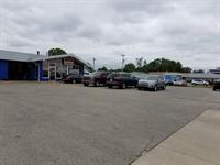 profitable automotive repair shop - 1