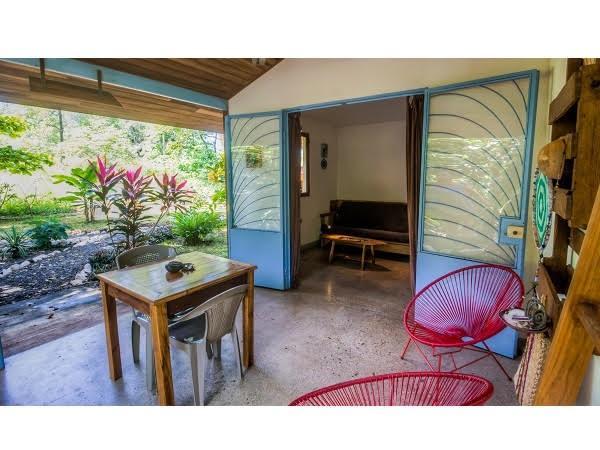 charming property near playa - 4