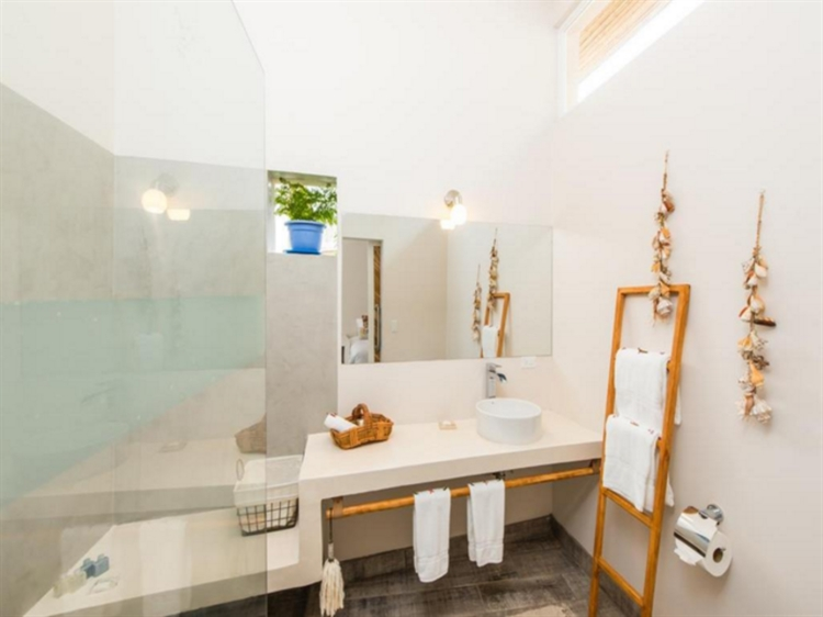 charming new boutique hotel - 9