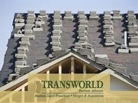 florida roofing company established - 1