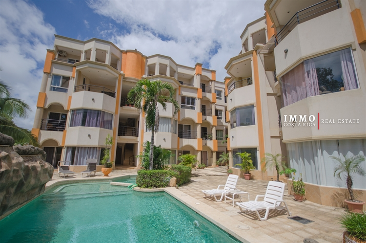 fabulous apartments playa tamarindo - 6