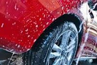hand car wash fully - 3
