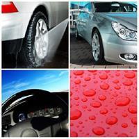 hand car wash fully - 1
