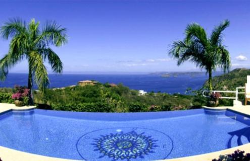 two spectatcular ocean view - 12