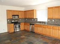 congregate living facility for - 2