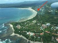fabulous apartments playa tamarindo - 1
