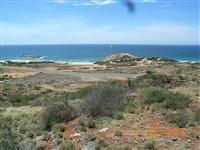 owner finance land playa - 1