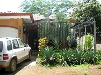charming 3 bedroom home - 2